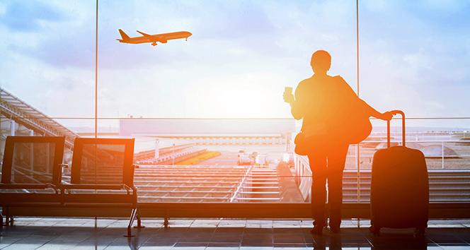 Havayolu şirketleri memnuniyet anketi açıklandı