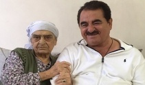 Hastaneden İbrahim Tatlıses'in vefat eden annesi ile ilgili açıklama