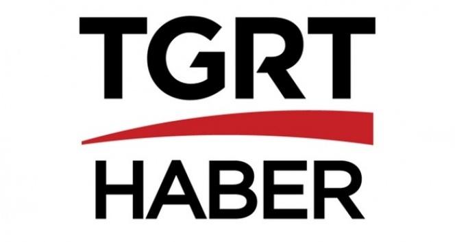 İzlenme oranını 2018'de en çok artıran kanal TGRT Haber oldu