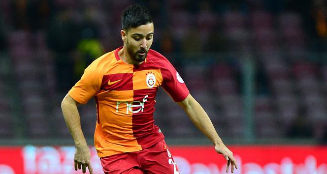 Tarık Çamdal, Galatasaray'dan dakikada 8 bin 755 TL kazandı