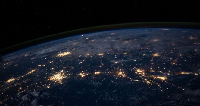 Zayıflayan uluslararası işbirliği global risklere kapı açıyor