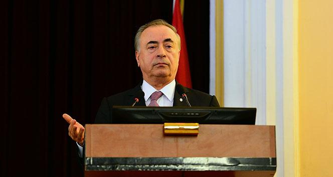 Mustafa Cengiz: 'Ozan gençlere ilham verecek'