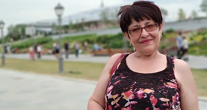 Rusya, Ukraynalı gazeteciyi sınır dışı etti