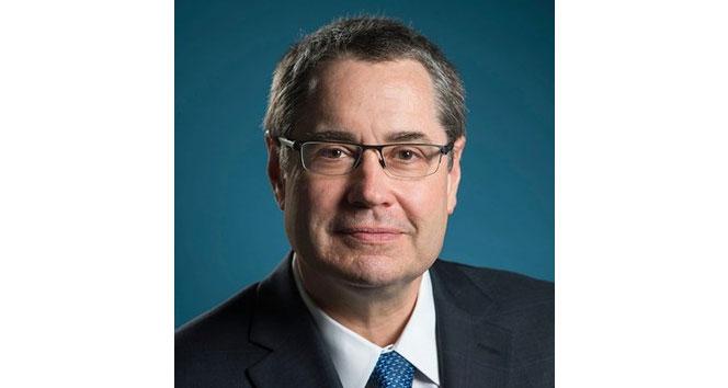 Al-Monitor, Andrew Parasiliti'yi başkan olarak atadı