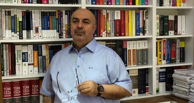 Hüseyin Demir: 'Endüstriyel kenevirin tüm Türkiye'de üretimi artırılmalı'
