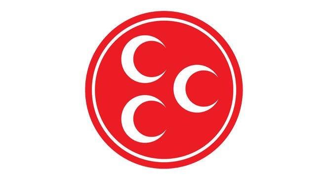 MHP'nin Kemer ve Korkuteli başkan adayları belli oldu