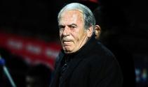 Mustafa Denizli: 'Hedefimiz belli ve bunun için mücadele edeceğiz'