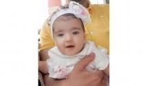 Uşak'ta 2 yaşındaki çocuğun feci ölümü