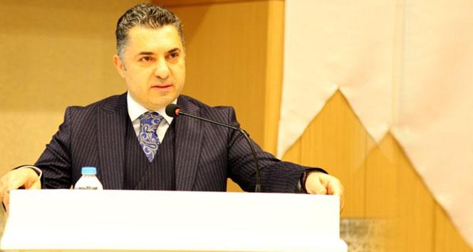 RTÜK yeni başkanı Ebubekir Şahin kimdir?