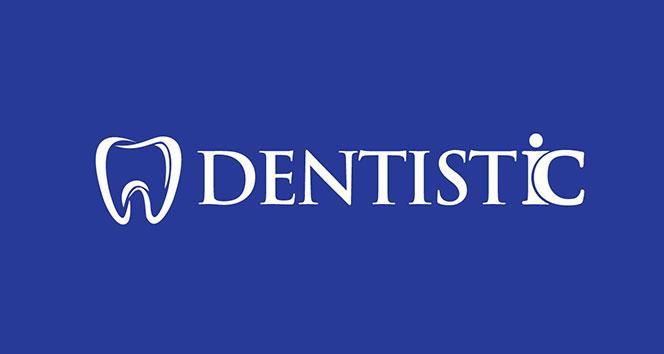 İstanbul Cerrahi Hastanesi Ağız ve Diş Sağlığı Kliniği'ni açtı
