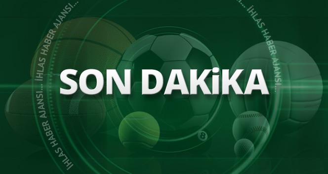 Fenerbahçe Erol Bulut'u resmen açıkladı