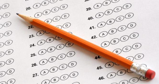Yeni Öğretmenlik Alan Bilgisi Testi ÖABT Nasıl Olacak?