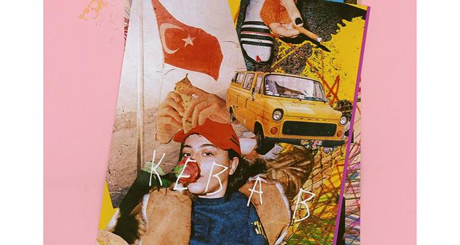 Mamut Art Project 7'nci yılında 50 yeni sanatçıyı ağırlıyor