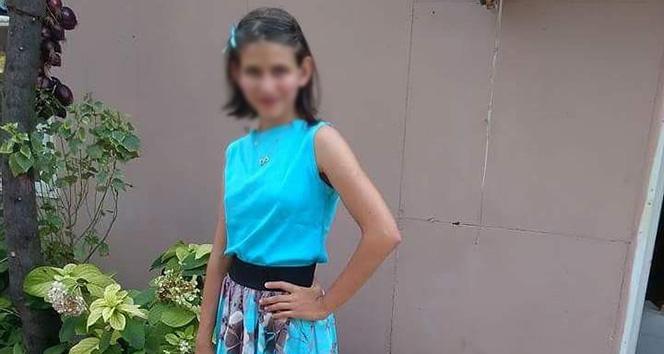 Bursa'da kaybolan genç kız İstanbul'da bulundu