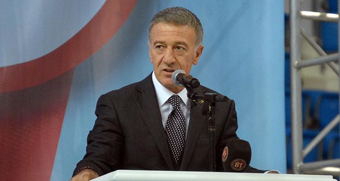 Ahmet Ağaoğlu: '17-18 yaşındaki gençlerin katledilişini izledik'