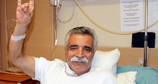 Ozan Arif hayatını kaybetti | Ozan Arif kimdir?