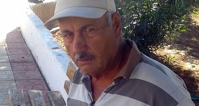 Aydın'da traktörün altında kalan şahıs hayatını kaybetti!