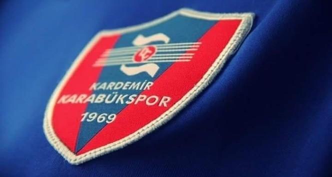Karabükspor'da olağanüstü kongre kararı!
