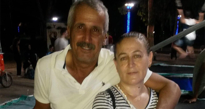 Mersin'de vahşet! Boğazı kesilerek öldürülmüş halde bulundu