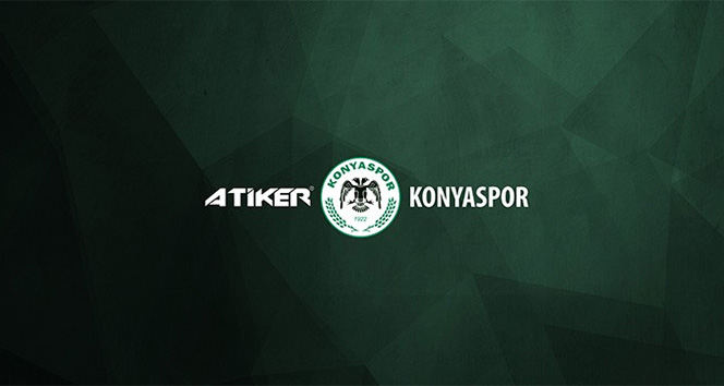 Atiker Konyaspor'dan Fenerbahçe maçı öncesi 'hakem' açıklaması