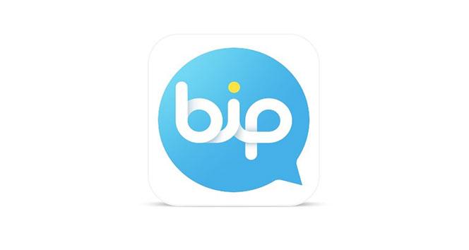 BiP artık 65 dilde anlık çeviri yapabiliyor