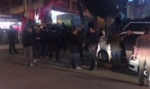 Çanakkale'de deprem! İstanbul'da da hissedildi | Son dakika depremler