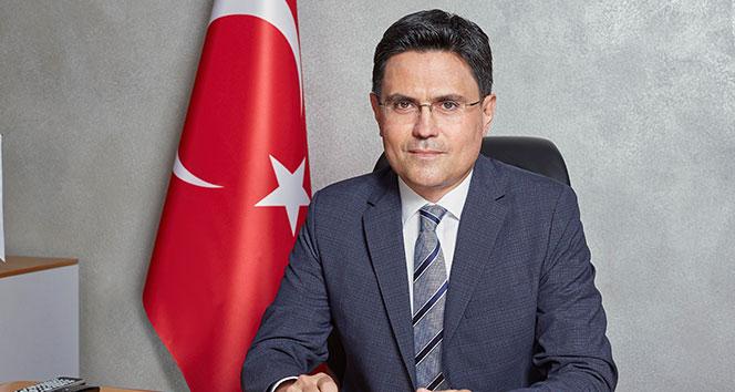 Türk Telekom'un tahvil ihracına yurtdışından 5 kat talep