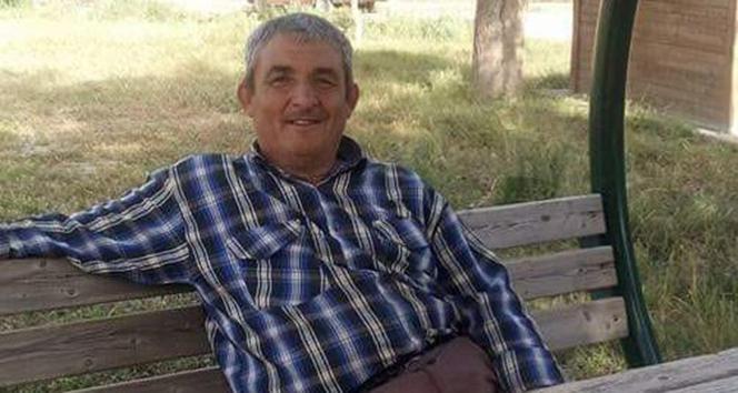 Kilis'te trafik kazası: 1 ölü, 9 yaralı