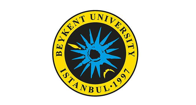 Beykent Üniversitesi'nde kar tatili