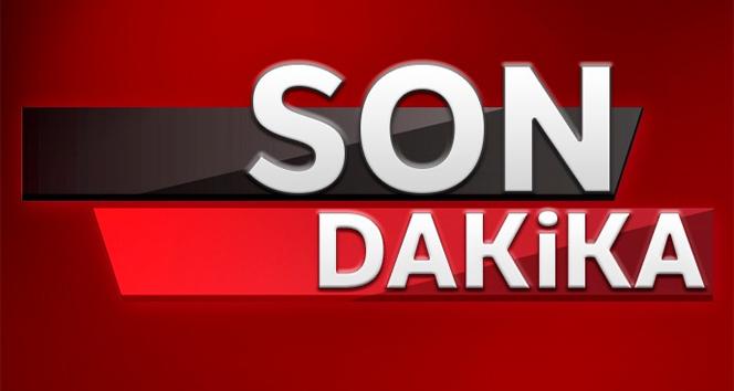 HDP Esenyurt ilçe binasına gece baskını