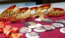 Çeyrek altın ne kadar oldu? (28 Mayıs 2020 altın fiyatları)