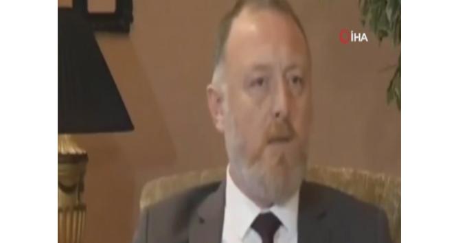 HDP Eş Genel Başkanı Temelli: 'Mansur Yavaş'a HDP kazandıracak'