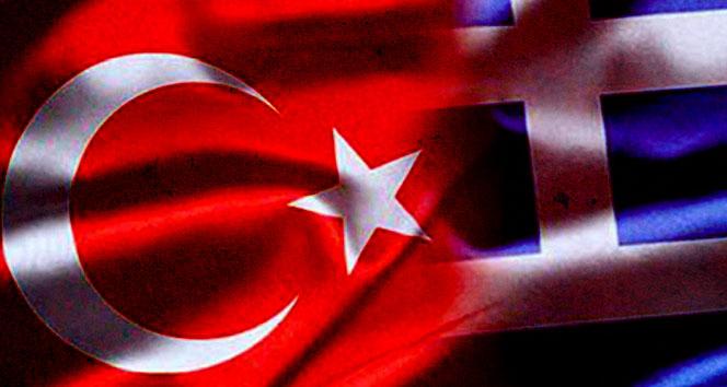 MSB:'Türkiye ve Yunanistan Milli Savunma Bakanlıkları 4. tur toplantılarına katılacak'