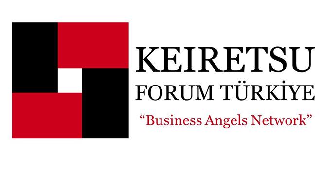 Keiretsu Forum Türkiye ve Türk Hava Yolları arasında işbirliği
