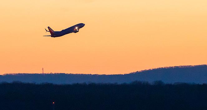 Rusya'dan Boeing'e şok