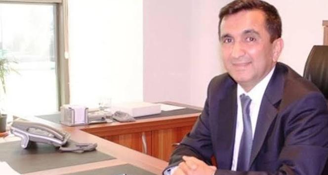 AK Partili Başterzi'ye silahlı saldırı