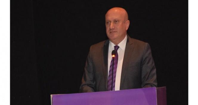 Viranşehir'e eğitimde 20 milyon değerinde yatırım