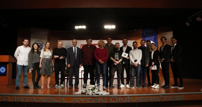 """Kaan Kural: """"Espor Asya'da geleneksel sporlarla kafa kafaya geldi"""""""