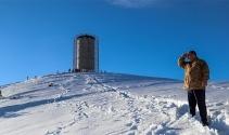 Terörle mücadelede yeni konsept: 'Yaşam Alanlı' güvenlik kuleleri