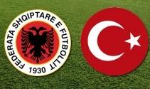 Türkiye Arnavutluk Canlı İzle TRT 1| Arnavutluk Türkiye Maçı Canlı Skor Maç Kaç Kaç !