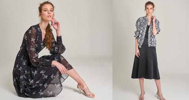 Morhipo.com yeni markasını modaseverlerin beğenisine sundu