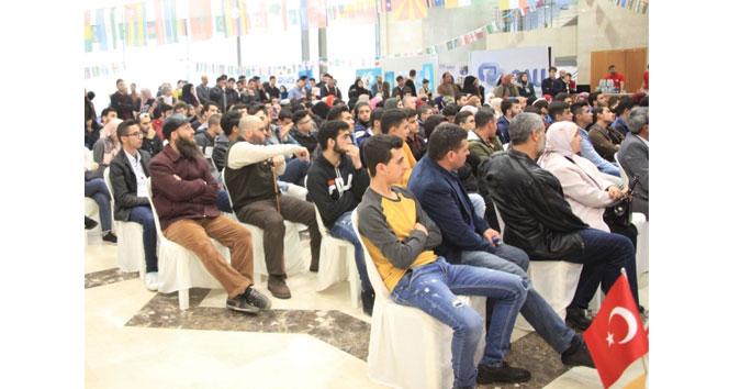 KKTC üniversitelerine Lübnan'da yoğun ilgi