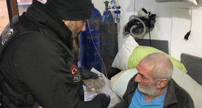 İstanbul tarihinin en büyük 'torbacı' operasyonu: 152 gözaltı