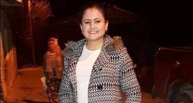 Genç kız böbrek bulunduğu gün hayatını kaybetti