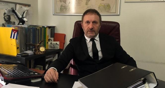 Hürser Tekinoktay: 'Beşiktaş'ın teamülleri Londra teamüllerinden eskidir'
