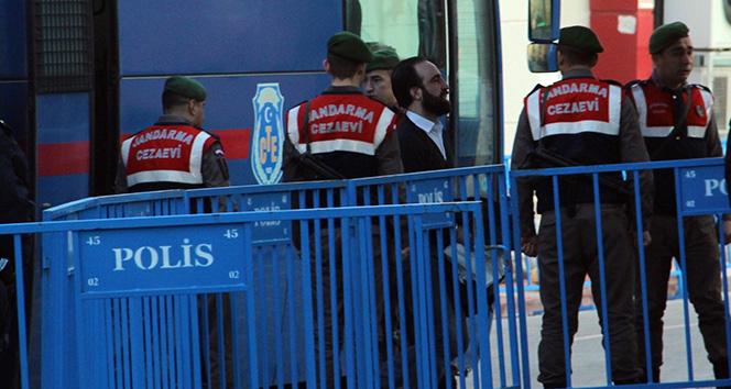 Soma'daki maden faciası davasında Can Gürkan tahliye edildi