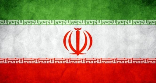 İran'dan ABD'nin muafiyet kararına ilişkin açıklama