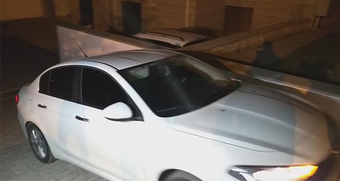 CHP Lideri Kılıçdaroğlu'na saldıran Osman Sarıgün serbest bırakıldı