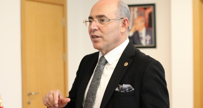 MHP'li Karakaya, Kılıçdaroğlu ile evde kaldığı o anları anlattı