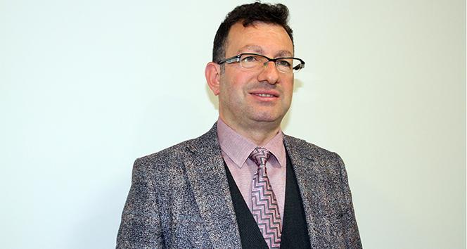 Şırnak Üniversitesi Rektörü Prof. Dr. Erkan'dan Karamollaoğlu'na yanıt